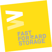 Fast Forward Storage